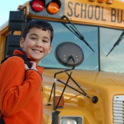 Boy_schoolbus_250