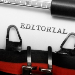 Support CHANGE by writing an op ed/letter to the editor
