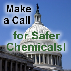Make-a-call-for-safer-chemicals