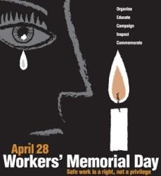 WorkersMemDay2010