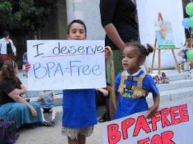 BPA-free-capitol